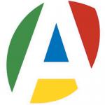Logo-Artisanat
