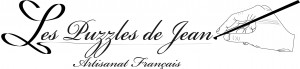 Logo final PD, avec fond blancJ