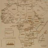 Puzzle Afrique Laura 151213 250×270