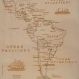 Puzzle Amérique du Sud Laura 151213 350×378