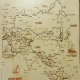 Puzzle Asie Laura 151213 350×378