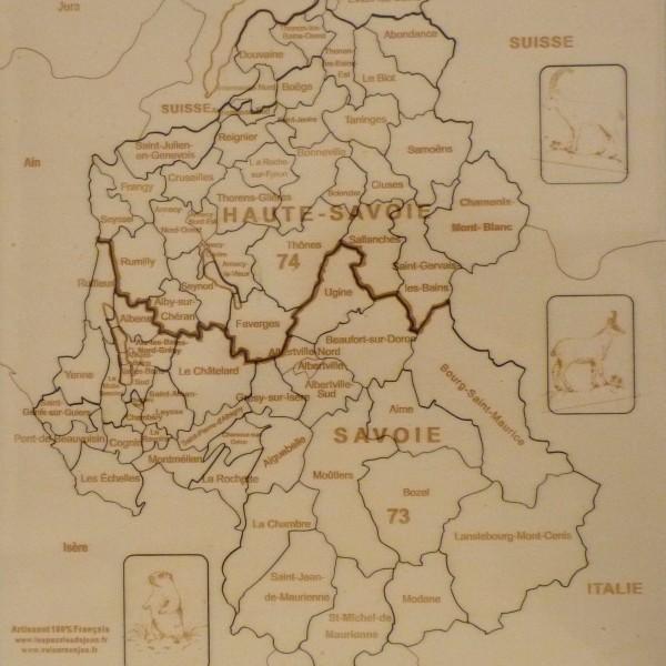 Puzzle Deux Savoie Laura 151213