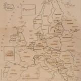 Puzzle Europe Laura 151213