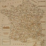Puzzle France Laura 151213 250×270