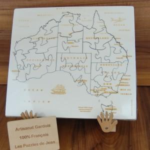 Puzzle_Australie