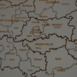 Puzzle_Suisse_Zoom