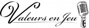 logofinalvej