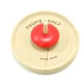 Toupie Golf
