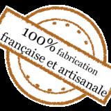 Logo Fab Franc Marine 15