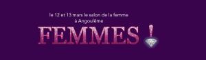 Salon-de-la-Femme-Femmes-à-Angoulême