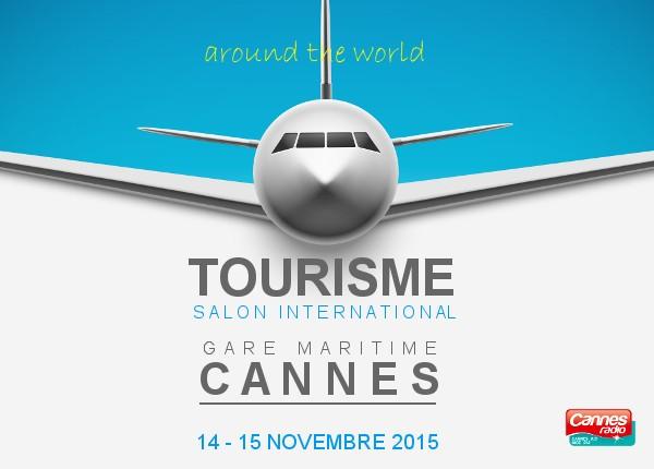VISUEL-SIT-Cannes-pour-Palais-des-festivalsxcf