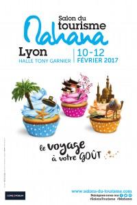 AF-Salons du Tourisme2017-400x600-LYON