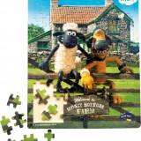 Puzzle défait