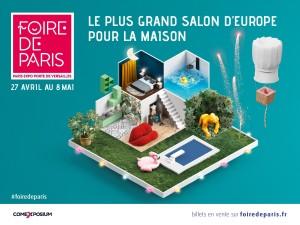 Foire-de-Paris-AFFICHE_400x300-page-001