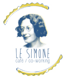 LeSimone_cafe_coworking