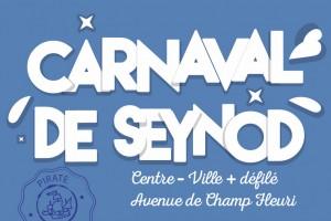 carnaval flyer verso 2017-retouche