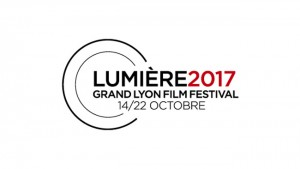 Logo Festival Lumière 17