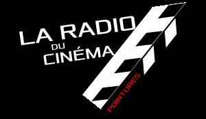 Logo Rdc 180917