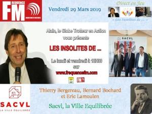 Affichette Les Insolites Sacvl AM 290319