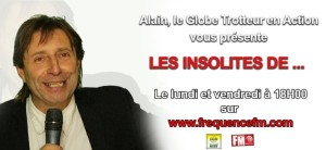 Affichette chronique Les Insolites Fréquence 1239x568