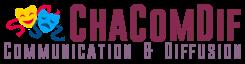 Logo ChaComDif